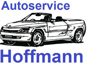 Autoservice Hoffman Holdenstedt